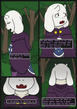 Toptale page 103 by The-Great-Pipmax