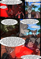 In Our Shadow page 7 by kitfox-crimson