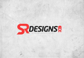 SR Designs 2011 by Shiftz