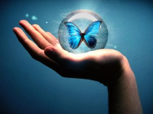 Volim plavo - Page 5 Blue_butterfly_by_6yohan9