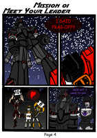 Mission 1 - Page 4 by miraibaby