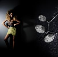 jewelry by caio
