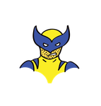 WOLVERINE by kit07