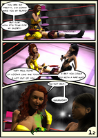 WSC No. 1, page 12 by somniculosus