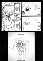 Next Life Page 23 by Carmalicious