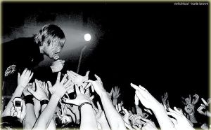 switchfoot by noisephotography