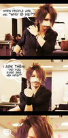 Why is Uruha? by KaZe-pOn