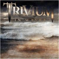 Trivium - In Waves by DesignsByTopher