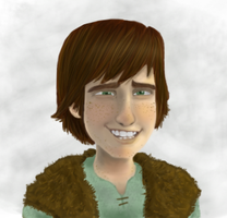 Herpy Derpy Hiccup by Puddum