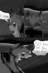 Decode Chapter 1, Page 9 by Hawkspirit8228