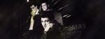 Cagatay Ulusoy Cover by CraigHornerr