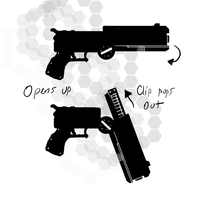 Weapons4 by gunzet