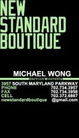 nsb business card layout by hhzfuzion