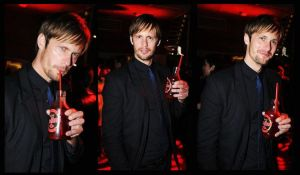 Eric Northman S1 Image Pack 4 by riogirl9909