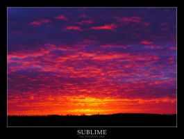 Sublime by Whippeh