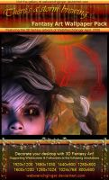 Storm's Brewing WP Pack by webwenchginger