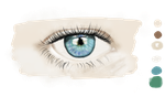 another eye by desprosal