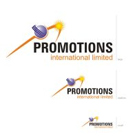 Promotions Logo by techno-consultancy