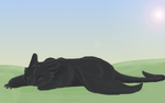 Relaxation by RiverView-Equestrian