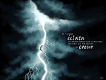 .: And the Thunderstorm broke out :. by Nala-l-Taiir