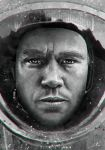 The Martian by 5IC