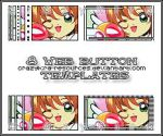 web button templates 01 by crazykira-resources