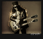 Slash. by RGC3