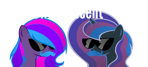 Swagnificent by BabcinyPasztet