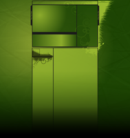 Eco YouTube Background by MadamSteamfunk