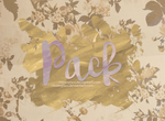Pack by steeinglass