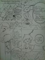 What is love ? p.10 by CuteCakeMonster1987