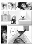 Bodies of Water Page 02 by Laitma
