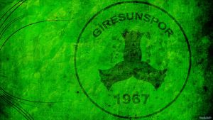 Giresunspor Wallpaper 8 by enables