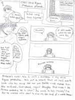 Deathnote B-Day pg. 1 by J-Cleo
