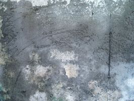 Unrestricted Texture by DivsM-stock