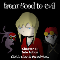 FGtE Chapter 5 by northstar2x