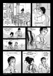 Fressande Ch5-P16 by Ludimie
