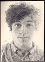 KickThePj by CaptnArrri