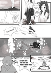 DBZ OC - Young Days - Page 3 by Fatenight