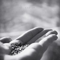 handful bokeh by odpium
