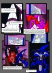 Team Scratch_Chapter_5_pag_1 by Animewave-Neo