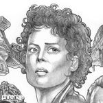 Ripley color process by phrenan