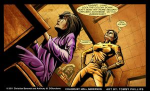 THOC6 Pg 23 1 panel by TommyPhillips
