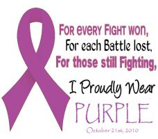 Wear Purple 10-21-10 by alida-angel