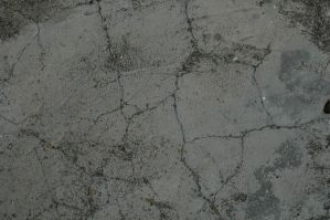 cracked concrete texture by BlokkStox