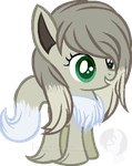 Cute Charm's Official Debut by Bocchinocullen