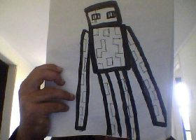 Enderman by contestmanager