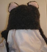 Kitty Hat 2 by racehorse87-stock