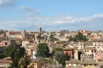 look to Perugia town 3 by ingeline-art