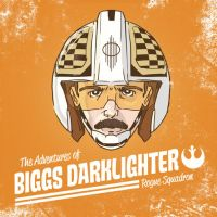 The BIGGS by AdamLimbert